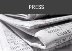 Press - Trattoria Moscal
