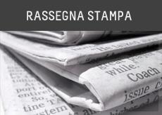 Rassegna Stampa - Trattoria Moscal